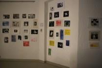Vernissage im Atelier (4)
