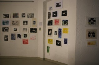 Vernissage im Atelier (4)